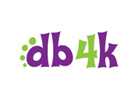 David Benjamin for Kids (DB4 Kids)